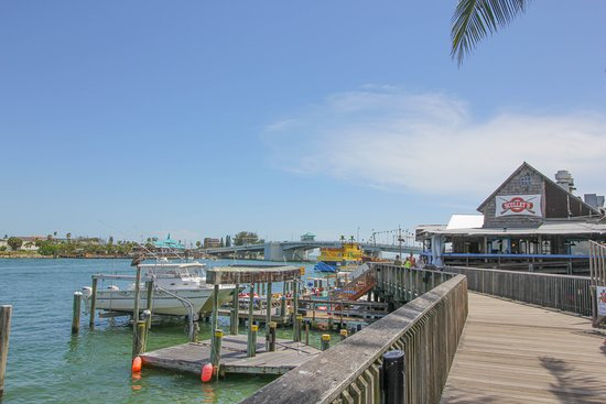 Sculley S Waterfront Restaurant