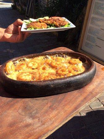 Asma6 #karşdestava #denemenlazım #yummy #restaurant #restoran #kas #balıkürünleri #fısh #beach #cafe