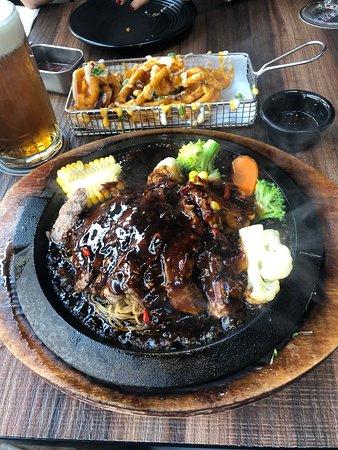 Delicious!!!!!