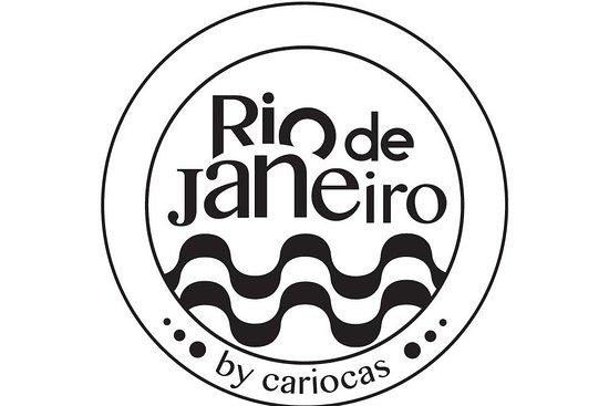 Rio de Janeiro by Cariocas Travel