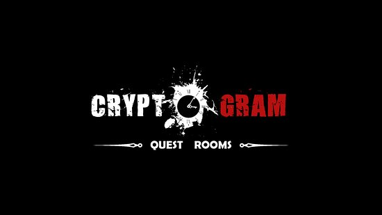 Cryptogram Quest