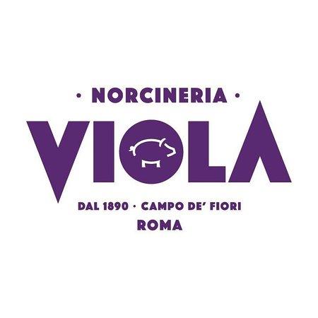 Norcineria Viola dal 1890