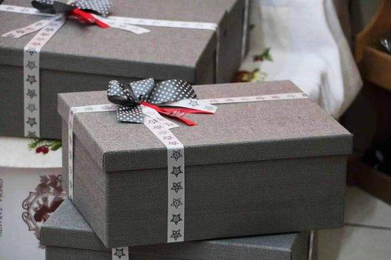 idee regalo natale prodotti tipici pugliesi ginosa - matera