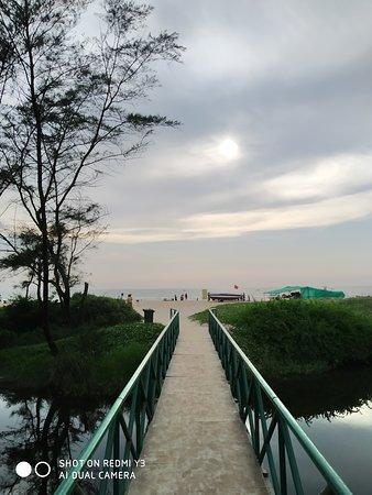 Dusshera vacation