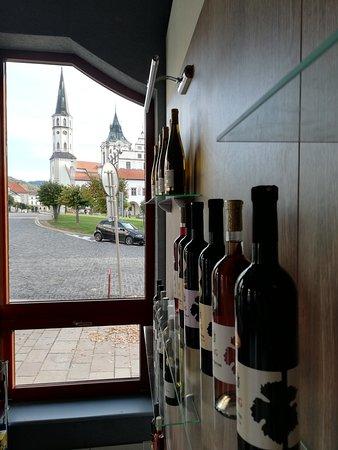 Levoca, Σλοβακία: getlstd_property_photo