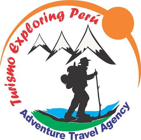 Tourism Exploring Peru
