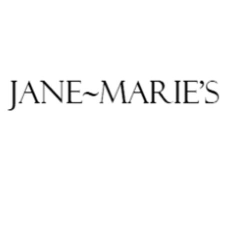 Jane Marie's