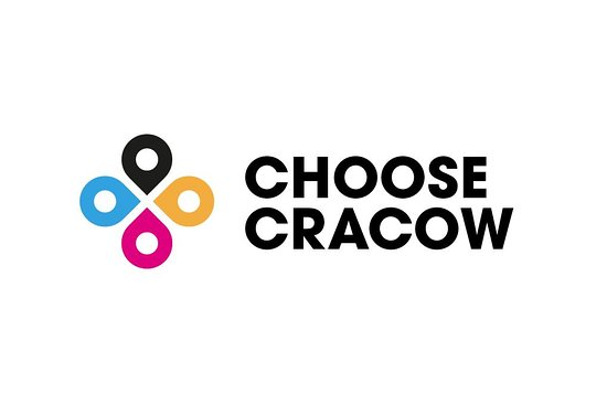 Choose Cracow