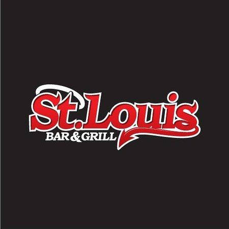 St. Louis Bar & Grill