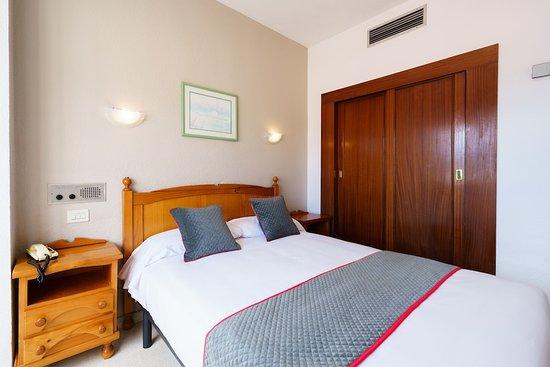 OYO 152 Hotel Costa Andaluza