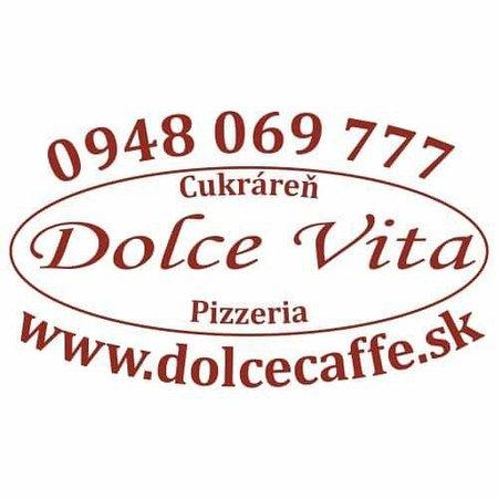 Kralovsky Chlmec, Slovakia: Dolce Vita
