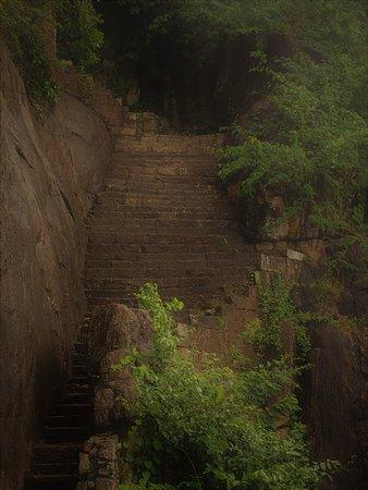 Dambadeniya, Sri Lanka: getlstd_property_photo