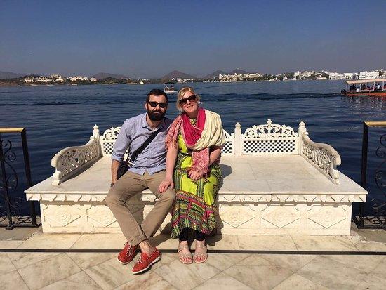 Insight India Voyage