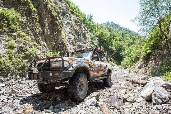 Offroad Rentals Palm Springs 2020 All You Need To Know Before You Go With Photos Tripadvisor
