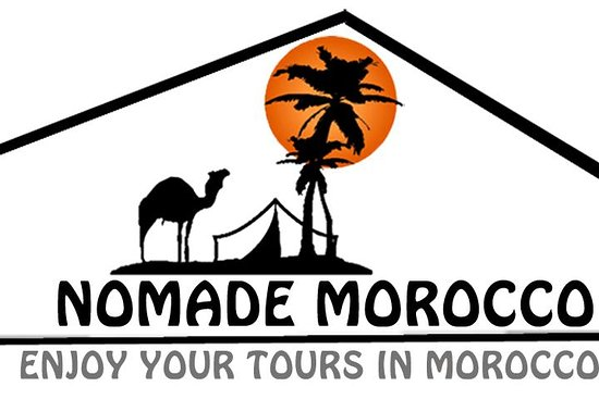 Nomad Morocco Tours