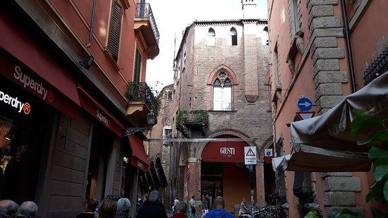 Bologna Tourism Office - 2021 All You Need to Know Before ...