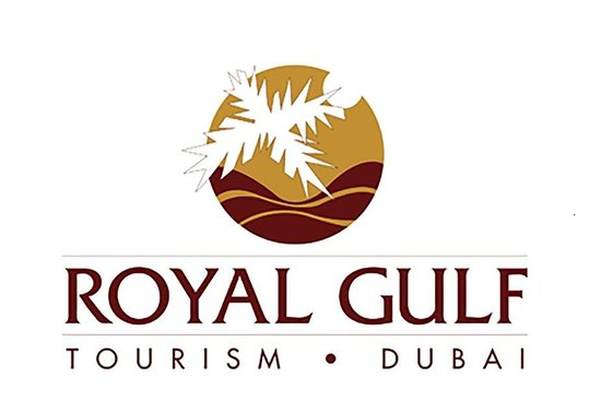Royal Gulf Tourism LLC