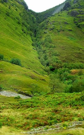 2-Day Inverness and the Highlands Small Group Tour from Edinburgh – obrázok