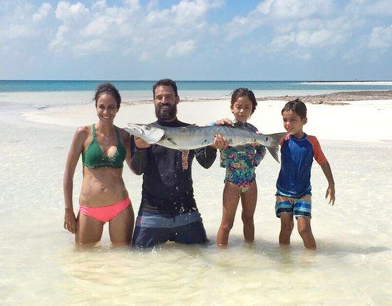 Be Fun Cancun