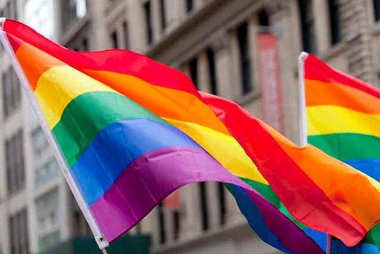 LGBT TOURS
