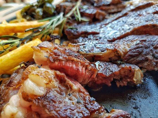 imagen Bar Restaurante El Pizo en Librilla