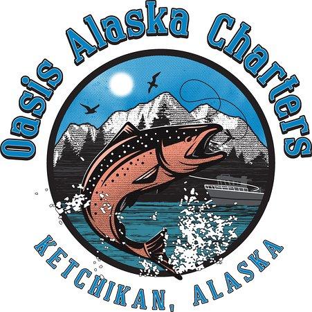 Oasis Alaska Charters