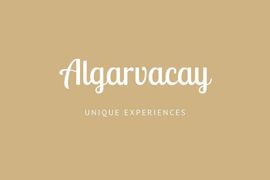 Algarvacay