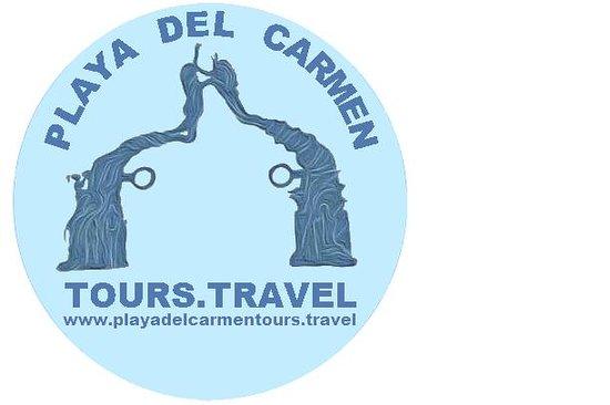 Playa del Carmen Tours & Travel