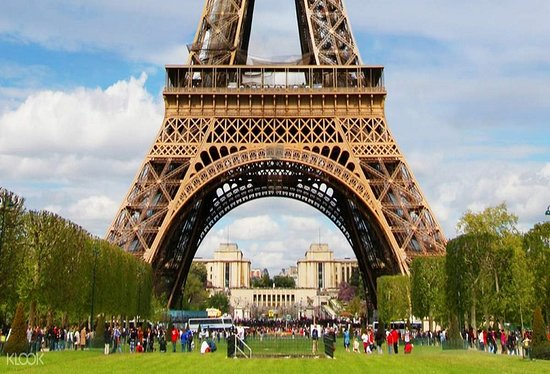 Franciaország: Save precious time at the Eiffel Tower with a priority-access ticket to the second level Highlights Choose a priority access ticket to second level of the Eiffel Tower Take in breathtaking, panoramic views  Learn about the history of the Eiffel  http://dubaiholidays.ga  +201271431645  info@dubaiholidays.ga