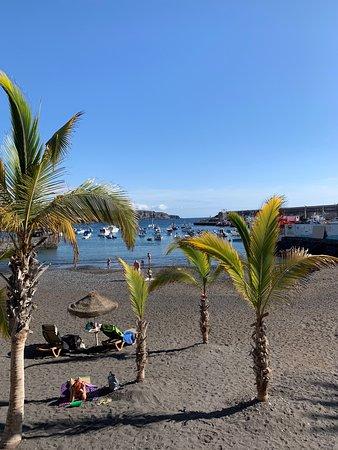 Fotografia de Playa San Juan
