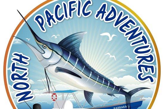 North Pacific Adventures