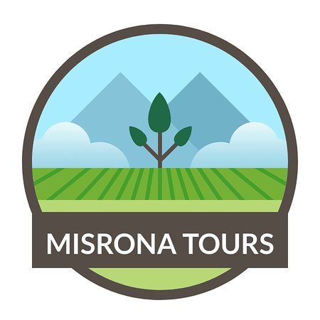 Misrona Tours