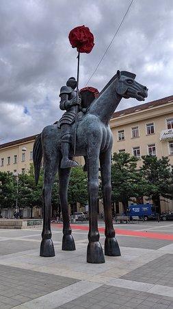 Jobst of Moravia