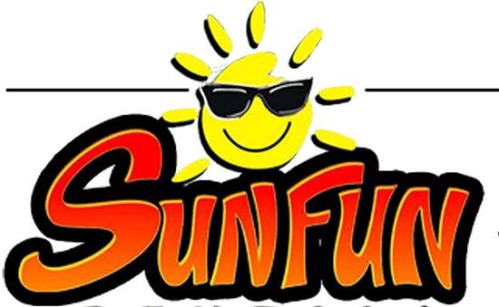 SunFun Rentals