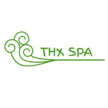 Oak Park, IL: THX Spa Massage