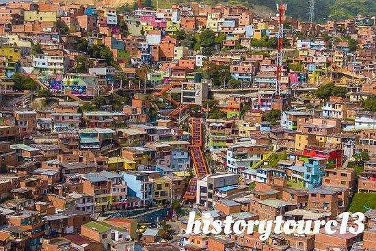 Historytourc13