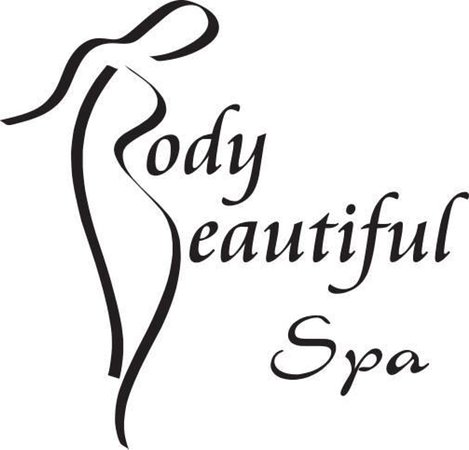 Body Beautiful is an affordable luxury day and med spa located in Phoenix, AZ.