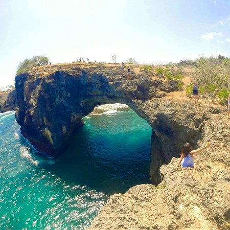 Good Travel Nusa Penida