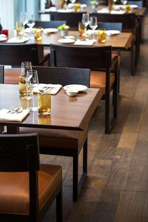Restaurant Amano