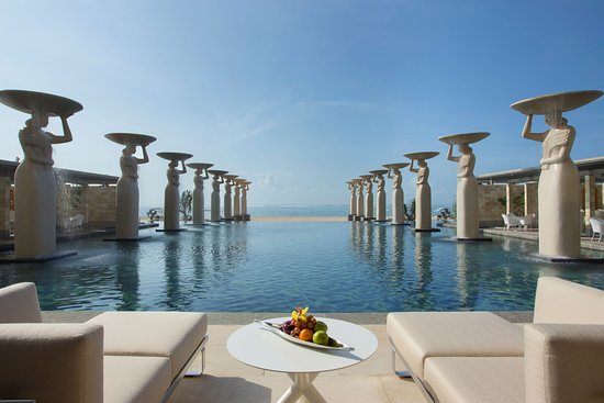 The Mulia 2020 Prices Reviews Bali Nusa Dua Photos Of Resort Tripadvisor