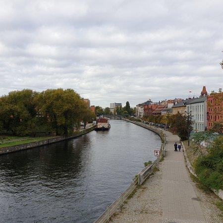 Bydgoszcz - October 2019