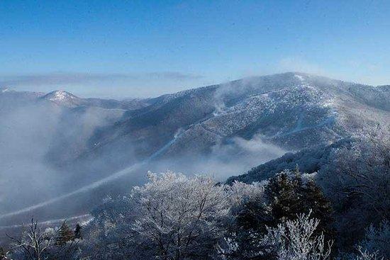 Jilin Foto