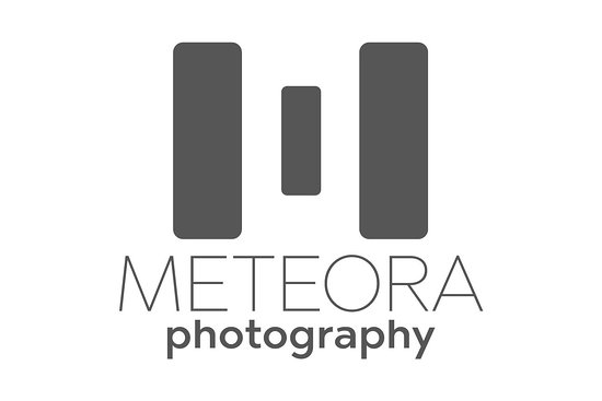 Meteora Photography Services