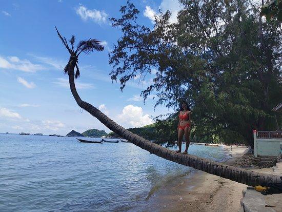 Sairee Cottage Resort صورة فوتوغرافية