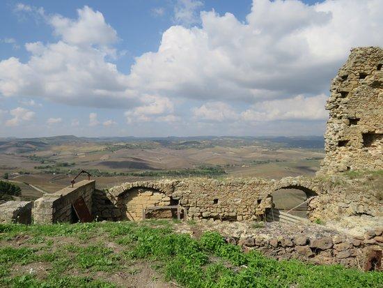 Castello Ducale dei Gravina