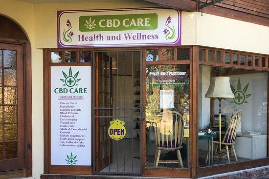 CBD Care