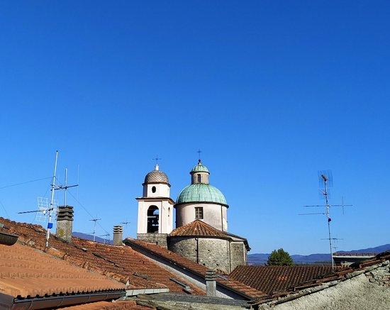 Borgo Medievale di Ponticello