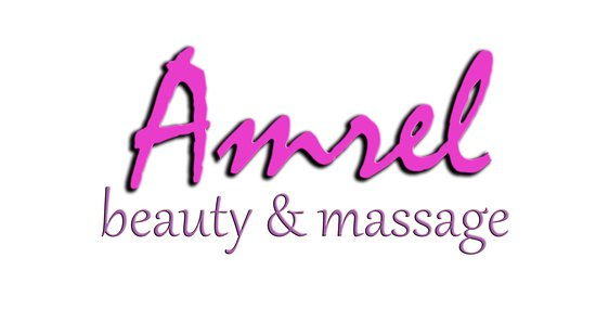 Amrel Beauty and Massage