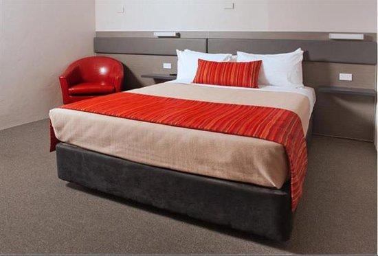 Prospect Hotel Motel - Accommodation