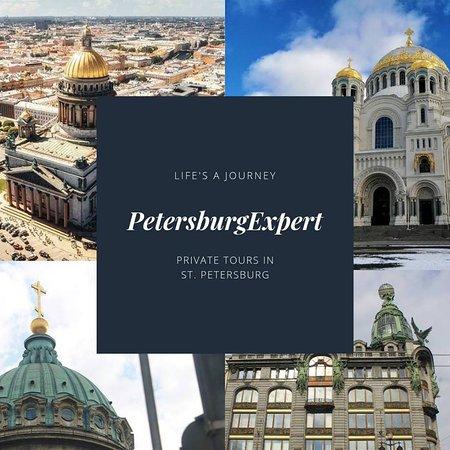 PetersburgExpert